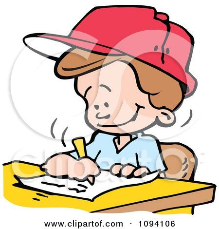 How to Write a Great Medical School Letter of Intent or